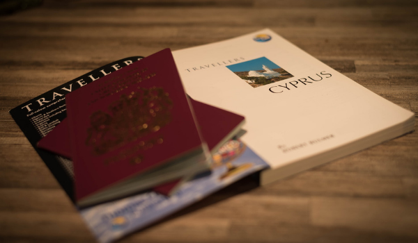 enable-holidays-accessible-holidays-brexit-european-union-eu-uk-passport
