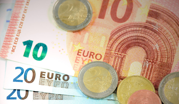 enable-holidays-accessible-holidays-brexit-european-union-travel-money-currency-euros-pounds