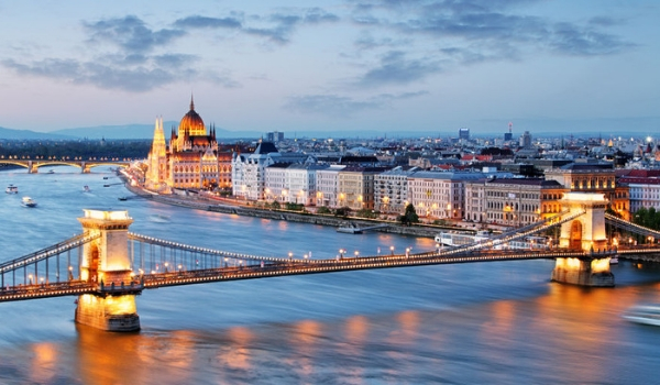 accessible-holidays-enable-holidays-cities-things-to-do-in-cities-accessible-city-breaks-europe-holidays-budapest