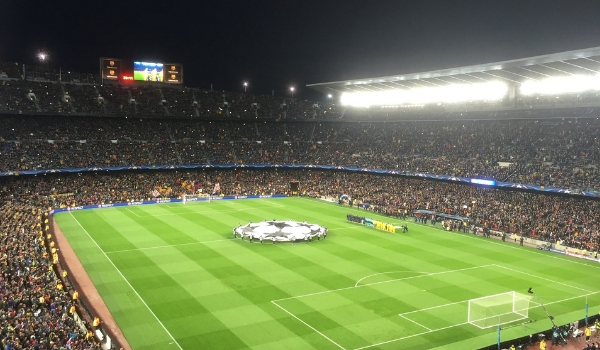 accessible-holidays-enable-holidays-cities-things-to-do-in-cities-accessible-city-breaks-wheelchair-friendly-holidays-barcelona-fc-barcelona-messi-nou-camp-stadium-football