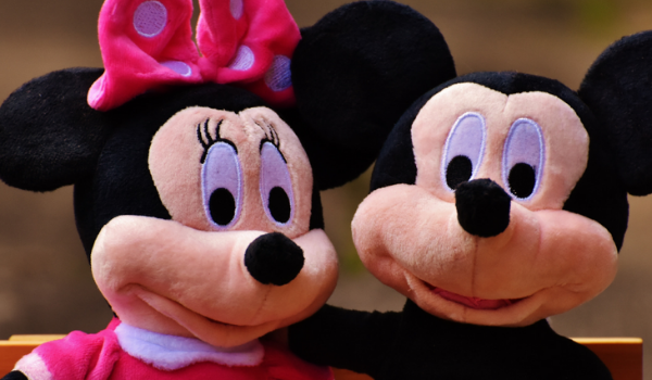 accessible-family-holidays-accessible-holidays-enable-holidays-5-accessible-holiday-destinations-you-want-to-visit-orlando-florida-usa-mickey-mouse-disney-walt-disney-world