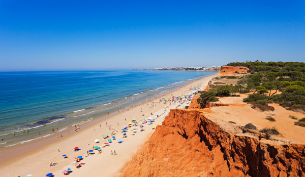 accessible-family-holidays-accessible-holidays-enable-holidays-5-accessible-holiday-destinations-you-want-to-visit-portugal-algarve-accessible-beaches-beach-holidays-europe