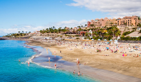 accessible-holidays-enable-holidays-short-haul-destinations-winter-sun-canary-islands-tenerife