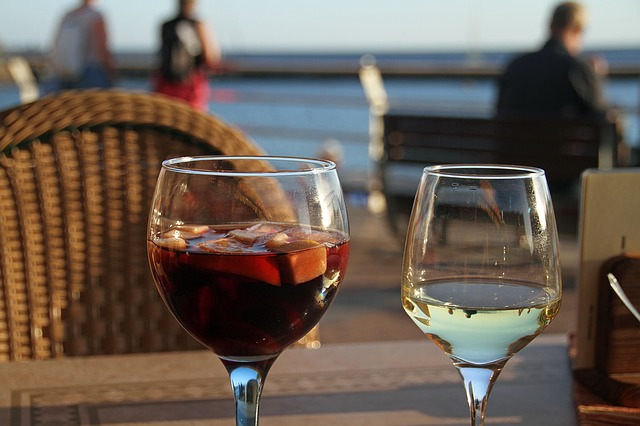 Wine in Gran Canaria with Enable Holidays
