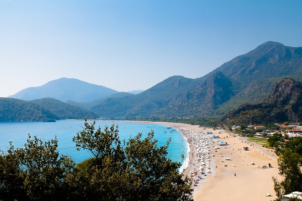 oludeniz-beach-turkey-dead-sea-holiday